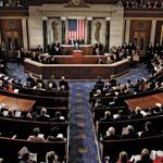 US_Chamber_Thumbnail